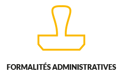 picto-formalites-administratives