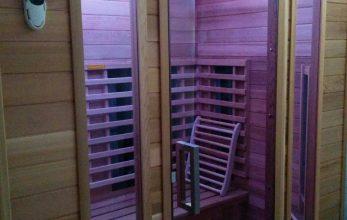 2_sauna_obienetremassage_porspoder_brest_finistere