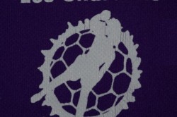 LES CHARDONS logo-800x600--
