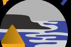 logo-appm-