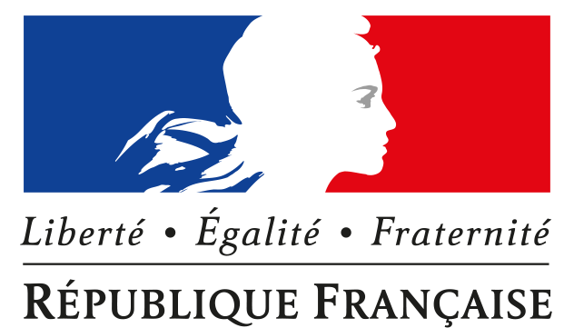 Logo pour la mairie de Porspoder - Tourisme en Bretagne