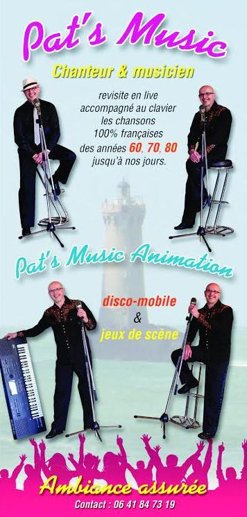 pat-music-1