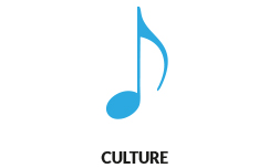 picto-culture-2