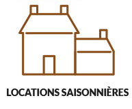 picto-locations-saisonnieres