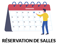 picto-reservation-de-salles