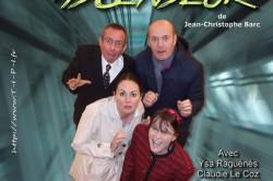 Affiche WE en ascenseur (Copier)