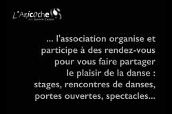 PRESENTATION-ARICOCHE5