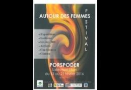 Festival autour des femmes