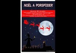 Noël à Porspoder