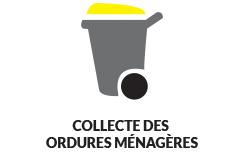 picto-collecte-des-ordures-menageres-2