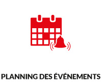 picto-planning