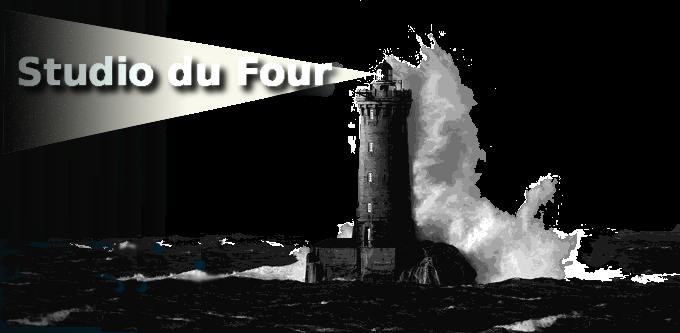 studio du four